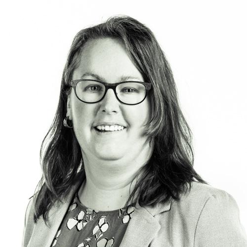 Astrid van de Nieuwenhof Aranea Advies werken met reuma